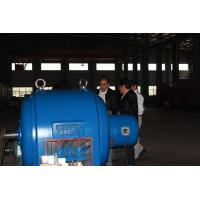 CSEC High Quantity 200kw hydro water turbine generator sets for hydropoower plant