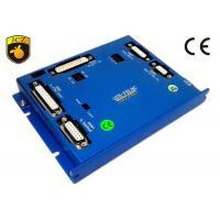 Fly Mark Fiber Laser Control Card / Engraving Card for Laser Marker