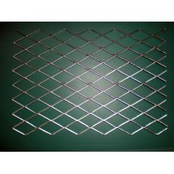 China High quality stainless steel expanded metal sheet/Expanded metal mesh(factoty&ISO) on sale