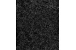 noir noir absolu de panda du granit g684 de porcelaine noir de jilin noir mongol noir de. Black Bedroom Furniture Sets. Home Design Ideas