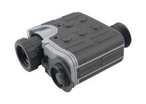Ultra - Compact CCTV Security Systems , Thermal Imaging Scanner