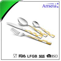 adorable design cutlery set good quality