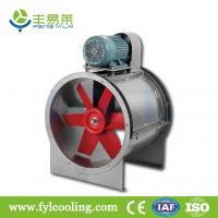 FYL T30 axial fan/ blower fan/ ventilation fan
