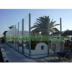 Acoustic Barrier Wall Acoustic Barrier Wall Manufacturers And Suppliers At