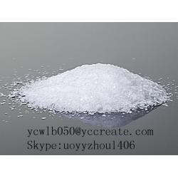 China Benzyladenine  1214-39-7 on sale
