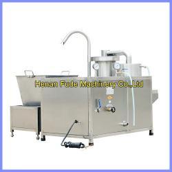 China Rice cleaning machine, rich washing machine on sale