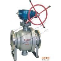 electric valve actuators/sanitary valves/kitz ball valve/ball valve kitz/pneumatic ball valve/ball valve dimensions