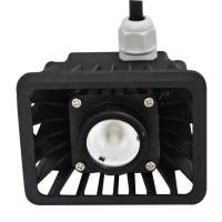 Industrial High Power LED Flood Light Water resistance IP65