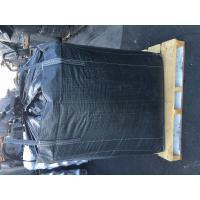 SGS/CPTC Bulk PP Jumbo Bag Big Bag FIBC 2200LBS For Activated Carbon