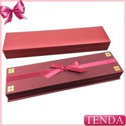 China Bracelet Boxes Wholesaler Supplier UK USA Fance Canada Ireland Jewish Italian Russia Arabic UAE Dubai Qatar Thailand Chi on sale