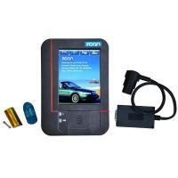 Original F3-W Car Diagnostic Tools Fault Code Reader For Volvo Benz Vw Skoda Gm Bmw Peugeot