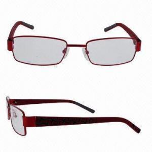 popular eyeglasses frames  popular optical eyeglasses