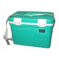 Fish Box, Chilly Bin, Cooler Bin