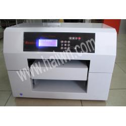 i d card making machine