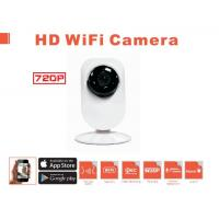 HD CCTV IP Cameras Motion Detection Wireless Home Security Camera