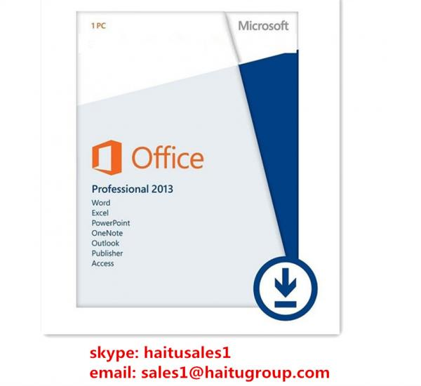 Free microsoft office 2011 full with activation key