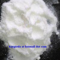 Erythritol,sweeteners