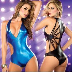 Sexy Pole Dance Clothes On Sale In Modesto Ca 42