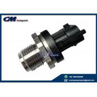 Cummins 0281006364/3974092/5260246 Pressure Sensor for QSB Diesel Engine