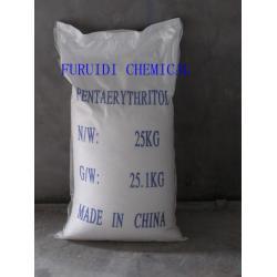 China pentaerythritol on sale