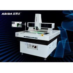 China 220V / 50HZ Coordinate Measuring Machine Precision Gantry CMM Inspection Machines on sale