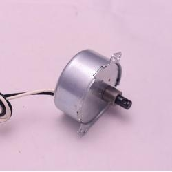 49tyj synchronous motor 49tyj synchronous motor for Ac synchronous motor manufacturers