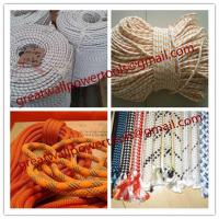 best quality Mooring rope,pictures Deenyma Rope