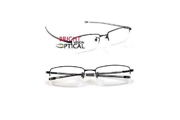 Titanium Eyewear