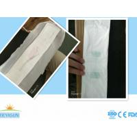 360 pack full packing B grade woman Sanitary Napkins With anion cheap price bulk packing