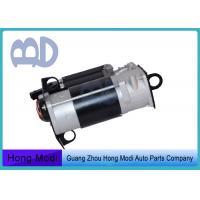 7L0698007 Air Suspension Compressor Pump For Audi Q7 Air Suspension Parts