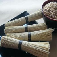 Organic Oat Noodle