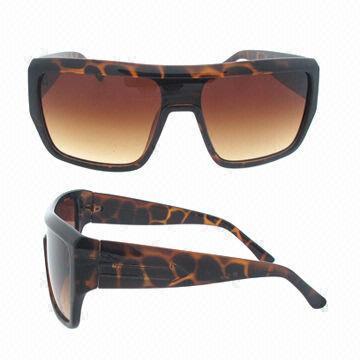 sunglasses for women  fashion sunglasses