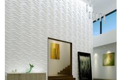 El revestimiento pl stico de la pared texturiz el for Revestimiento plastico para paredes