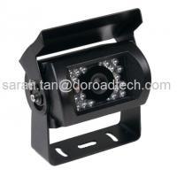 700TVL High Definition Night Vision CCTV Vehicle Surveillance Cameras