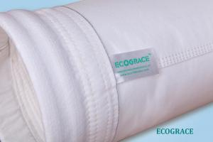 ECOGRACE Dust Collector Filter Bags For cement  mill /  cement kiln /  Cement conveyor
