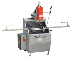 China Free Shipping KM-393B High Precision Copy Router in heavy duty supplier