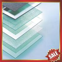 Polycarbonate panel,pc panel,polycarbonate board,solid pc board for construction project,great building plastic panel!