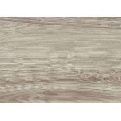 China Wood Grain Luxury Loose Lay Vinyl Flooring PVC Simple Color 7.25 X 48 on sale