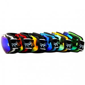 buy ski goggles  skiing goggles