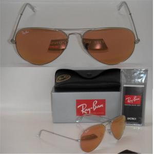 aviator mirror sunglasses  aviator shield