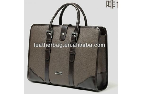 designer bags on sale  designer fashion leather