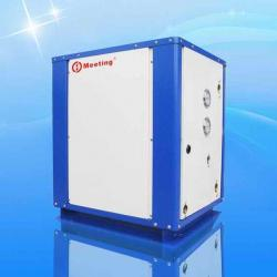 China water heat pump on sale