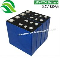 36 Volt Lifepo4 Ebike Battery , 100Amp Hour Scooter Lithium Battery Pack Universal