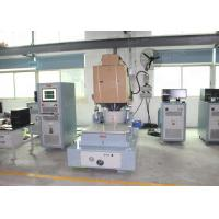 Big Sine Force Vibration Testing Equipment For Aerospace Vibration Testing
