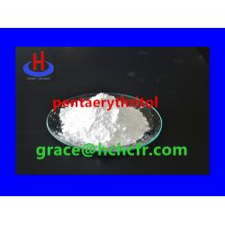 China Super-fine Pentaerythritol on sale
