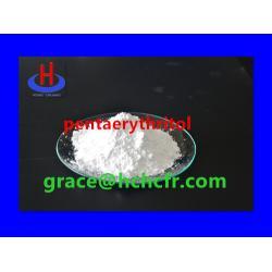 China Ultra-fine Pentaerythritol on sale