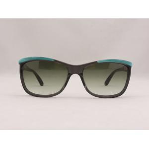 oakley prescription sunglasses review  oakley prescription