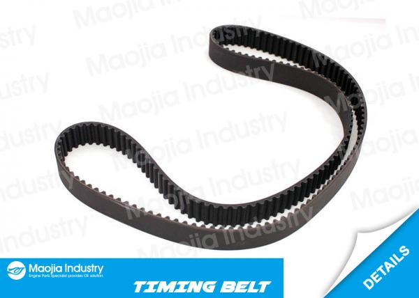 China 01-05 Honda Timing Belt Replacement For Civic ES D17 D17A (VTEC) 1.7L Diesel 14400-PLM-014 supplier
