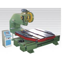 Metal Punch Numbers Metal Punch Numbers Manufacturers And