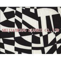 cotton printed fabric / home textile / fabric designer /